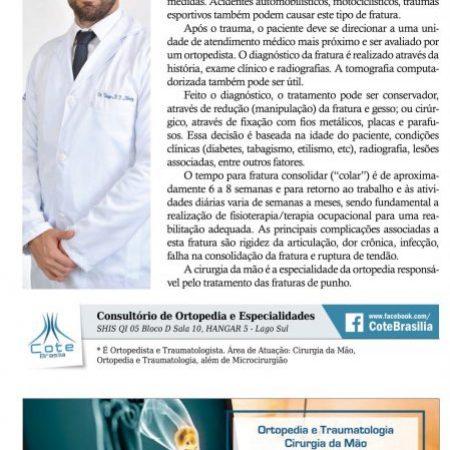 Jornal Lago Notícias